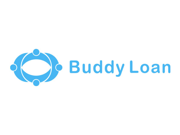 Fintech startup Buddy Loan generates 7 million loan applications amounting to Rs 6640 Crs in just 15 months