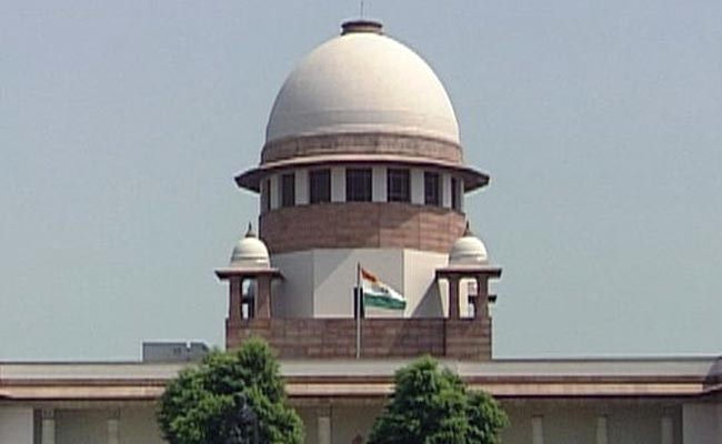 SC notice to Centre, others on West Bengal plea against HC order for CBI probe into post-poll violence cases