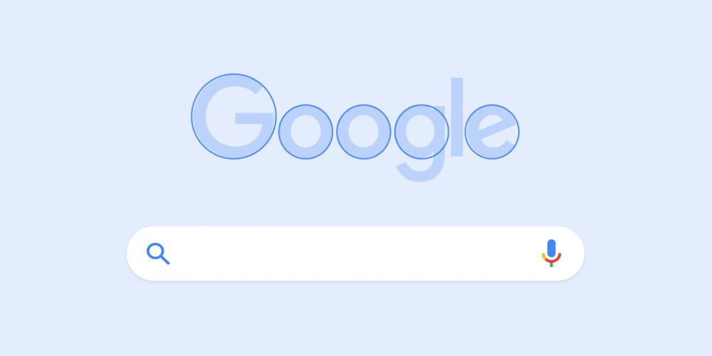 Google Search on mobile getsmajor visual redesign to simplify results
