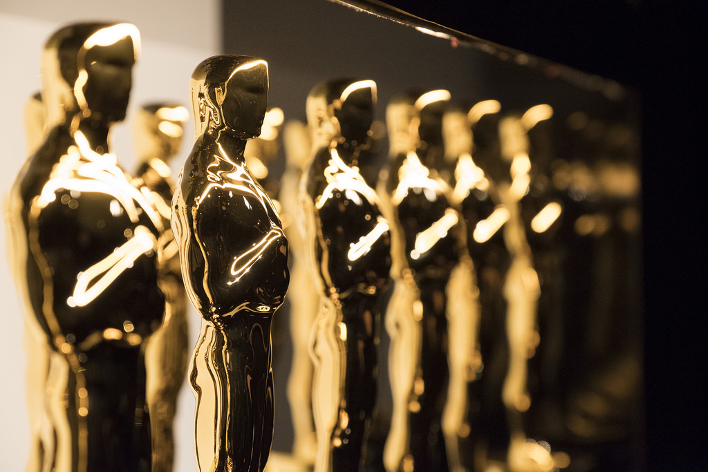 Oscars may go without host again in 2020: ABC boss