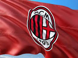 Soccer-AC Milan post record full-year loss as COVID-19 bites