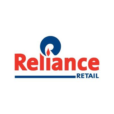 Reliance Retail forays into ultra-premium grocery segment with brand 'Freshpik'