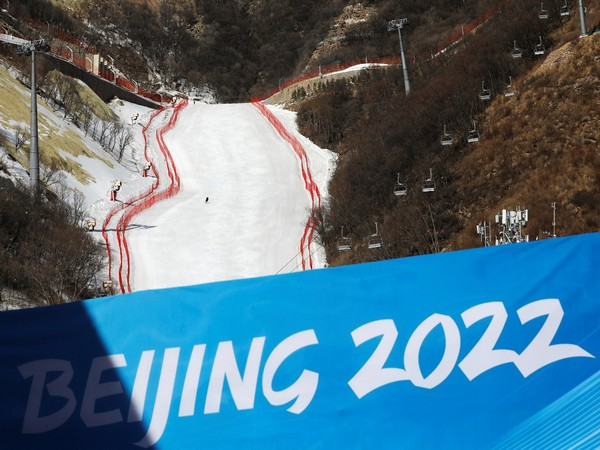'The likelihood of a Beijing 2022 Winter Olympic boycott is increasing by the day,' says analyst