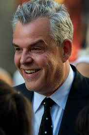 Danny Huston joins Hemingway adaptation 'Across The River And Into The Trees'