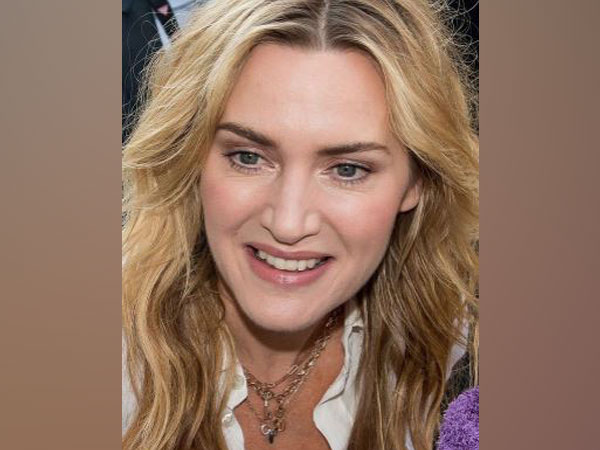Kate Winslet reveals she faced 'straight-up cruel' tabloid treatment over her weight