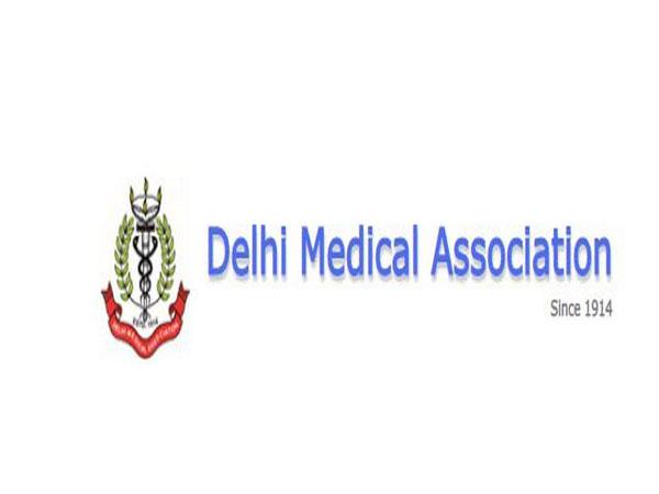 Patanjali's Coronil: Delhi Medical Association slams IMA for defaming Union Health Minister
