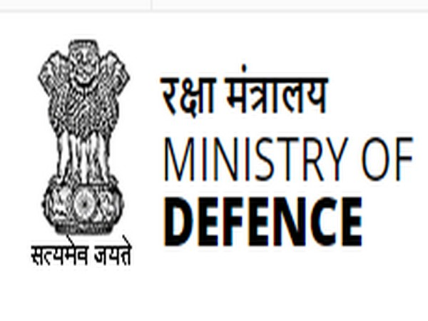 Defence Ministry approves capital acquisition proposal worth Rs 13,700 cr for armed forces