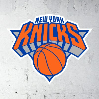 NBA-With ninth straight loss, Knicks continue grim path forward