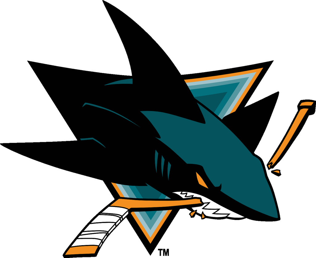 Sharks OT win over Blues in Western Conference Game 3