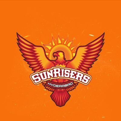 Sunrisers Hyderabad win toss, opt to bat against RR