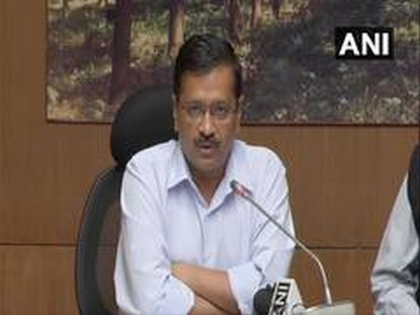 Budget to be presented in Delhi Legislative Assembly today, says Kejriwal