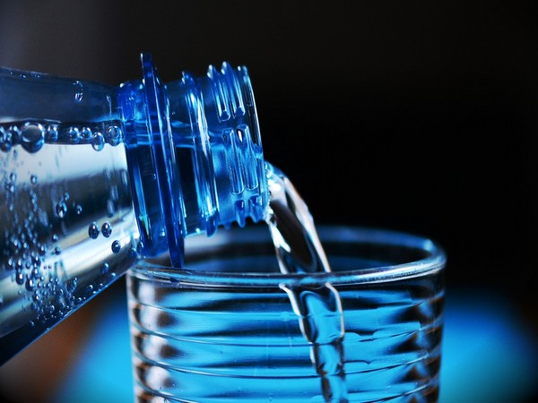Scientists develop new technology to get cleaner water