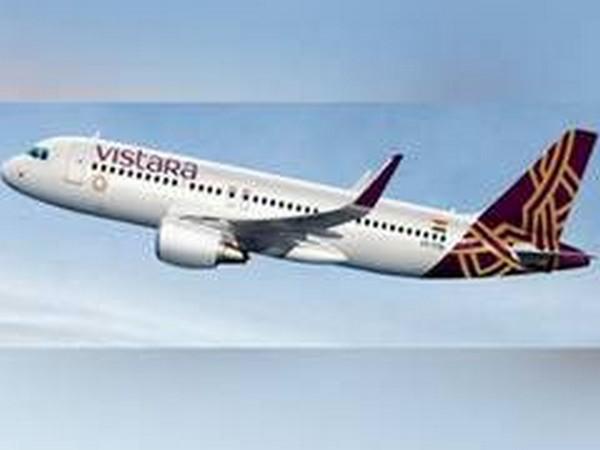 Vistara removes reading material from flights to curb coronavirus