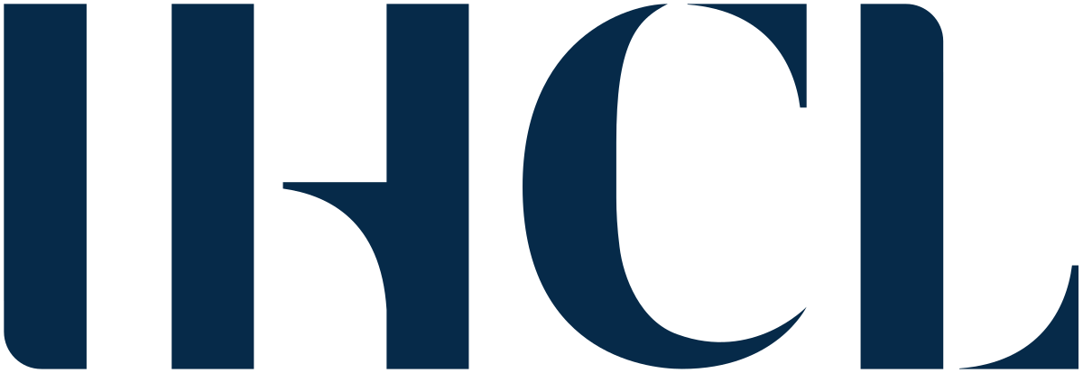 IHCL ties up with Singapore's GIC to invest Rs 4,000 cr in hotel acquisitions