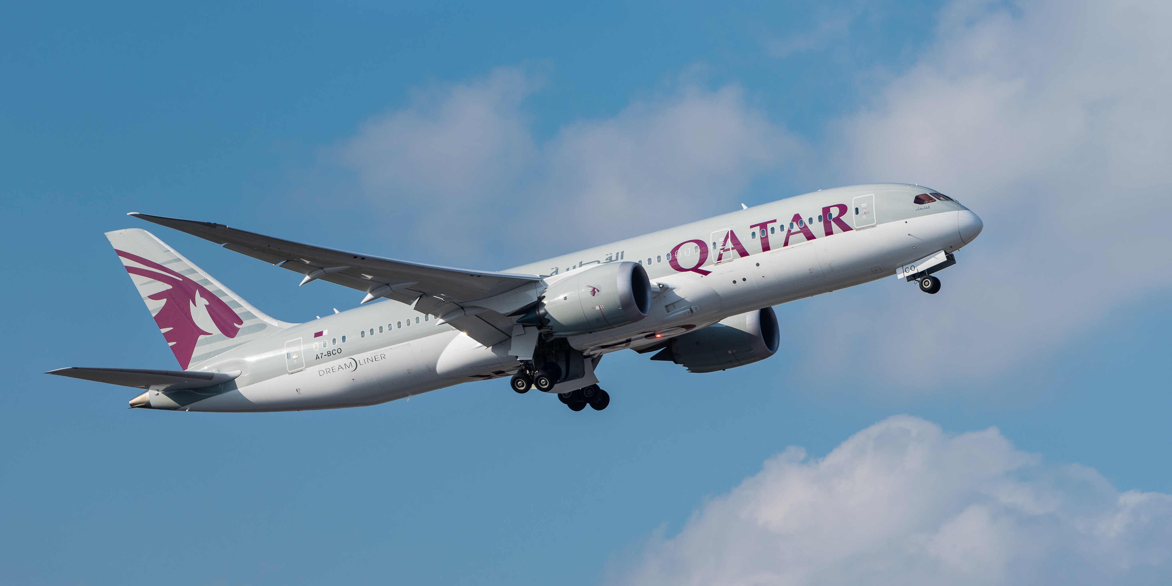 UPDATE 1-Qatar Airways in talks to buy 49% RwandAir stake, interested in increasing LATAM investment