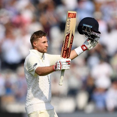 Cricket-England still unsure over Archer, Wood availability for third test