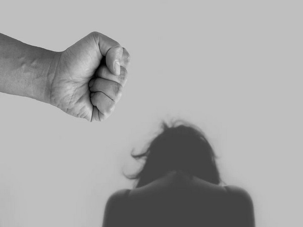 Ex-embassy worker suspected of sexually assaulting 24 women