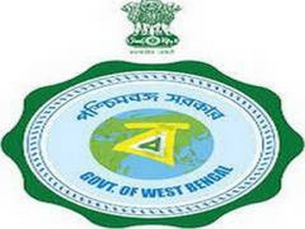 WB govt directs private hospitals to provide free treatment to COVID-19 patients
