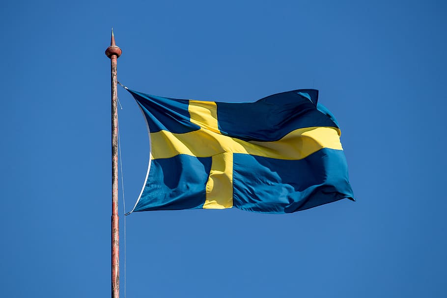 IAEA completes review of operational safety at Ringhals Nuclear Power Plant in Sweden