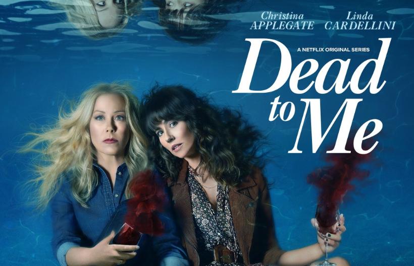 Why Dead to Me Season 3 will be last season of the series,  shares Liz Feldman