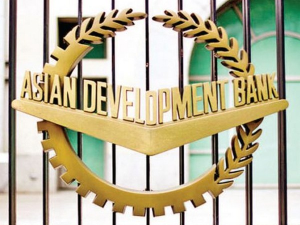 ADB issues gender bonds in Canadian and Australian dollars