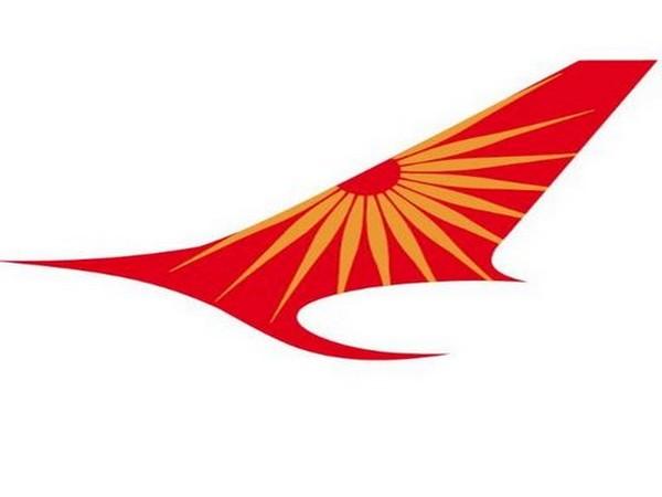 COVID-19: Air India flights to Canada cancelled till May 21