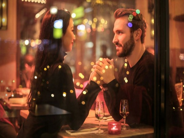 Romantic relationships mitigate effects of trauma on alcohol use among college students: Study