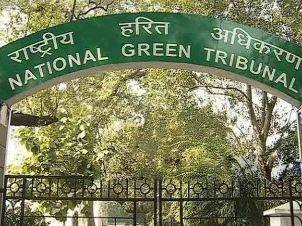 National Green Tribunal officer tests COVID-19 positive; office sealed