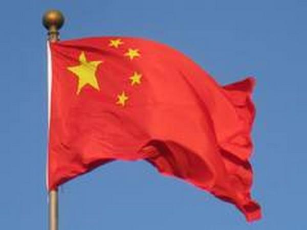 China says sticking to climate pledges despite coronavirus outbreak