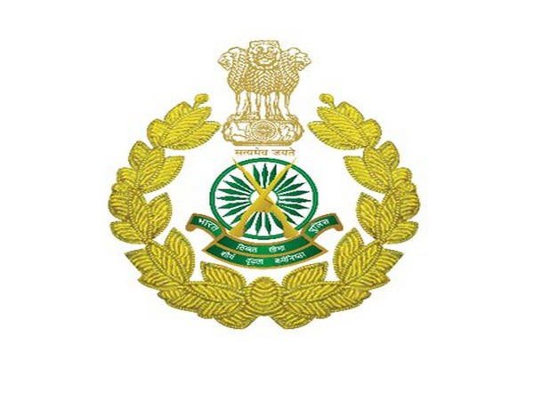 No new COVID-19 case in ITBP in last 24 hours