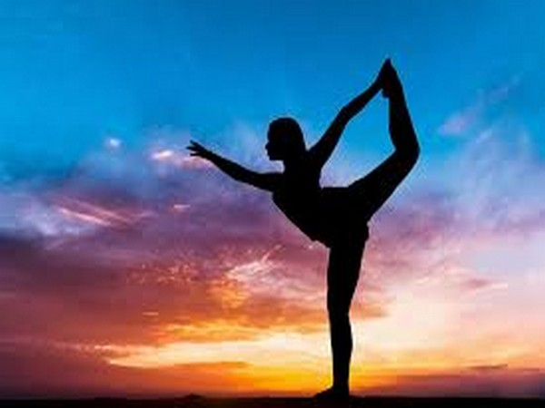 Study reveals yoga may ease depression symptoms, mental health issues