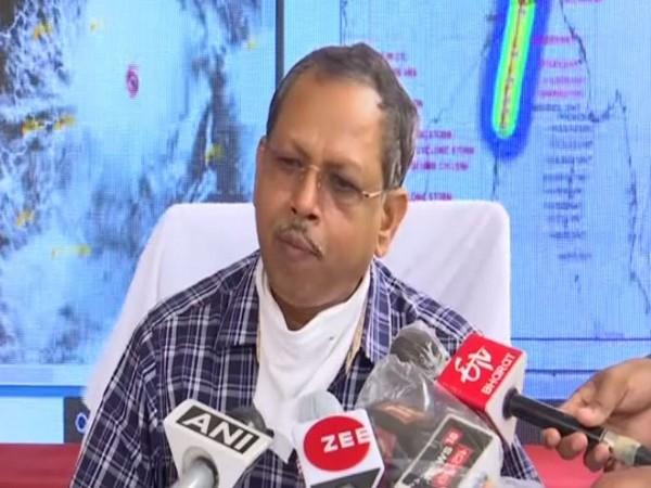 Odisha to send ODRAF, Fire Services personnel to West Bengal to carry out restoration works
