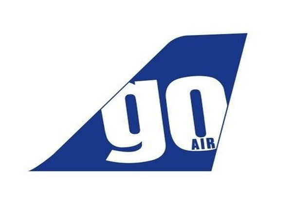 GoAir to open ticket bookings for May 25-31 after clarity from state govts