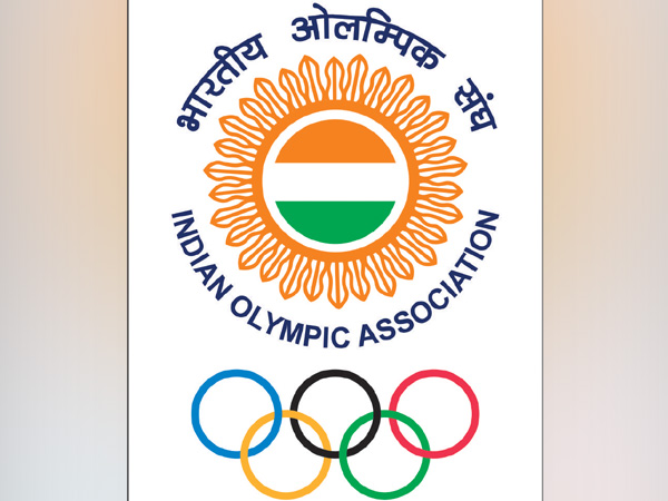 IOA forms Olympic Education and other Academic matters committee for 2020-21