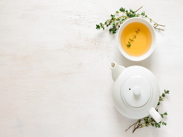 'Kangra Tea could lower COVID-19 activity better than HIV drugs'