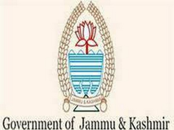 SSC chairman B R Sharma appointed as head of J-K Public Service Commission