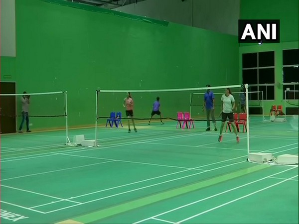 Chandigarh: Sports complexes open after SAI issues guidelines