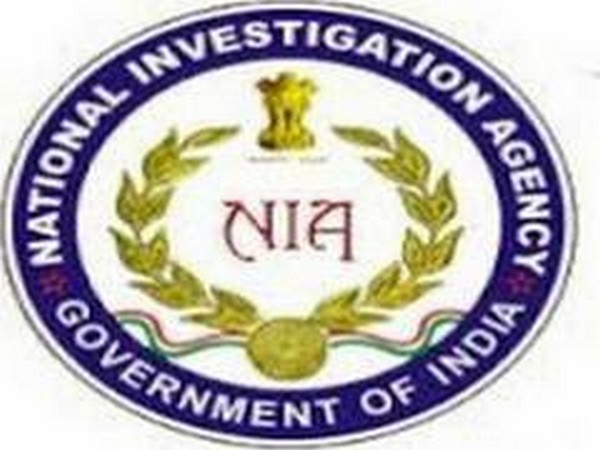 Hyderabad: NIA arrests key accused in cross-border human trafficking racket case