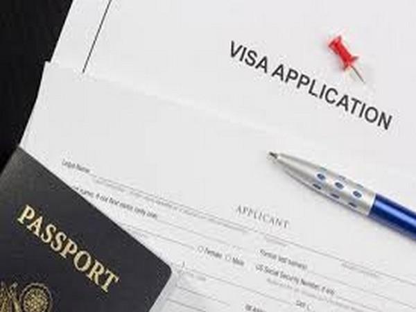 UAE gets Israeli visa exemptions, a first for Arab world