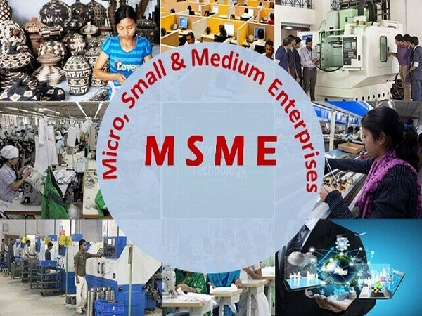 NEERI transfers Saline Gargle RT-PCR technique to MSME Ministry