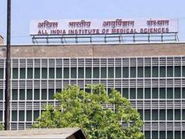 AIIMS to resume its OPD services from 25 June onwards