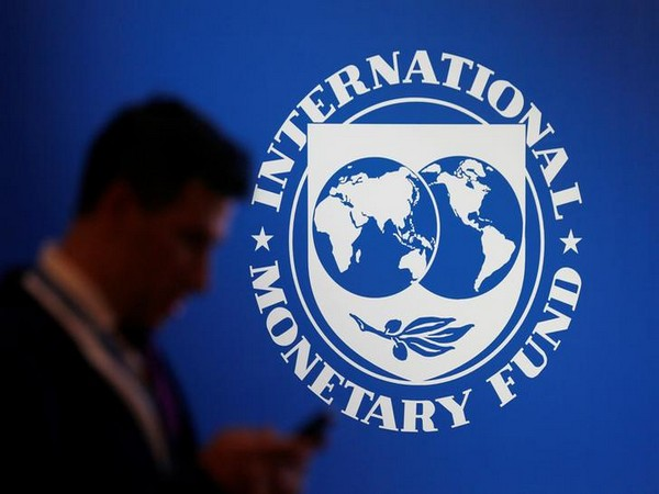 Georgieva closes in on top IMF job as no challengers seen -sources