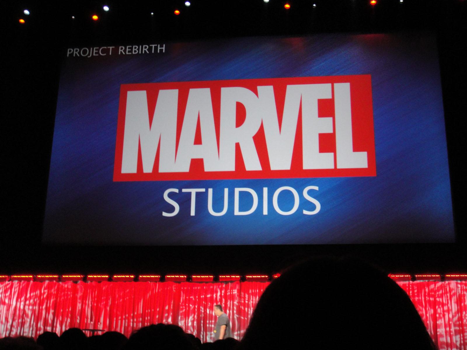 Marvel reveals Captain America's age in 'Avengers: Endgame'