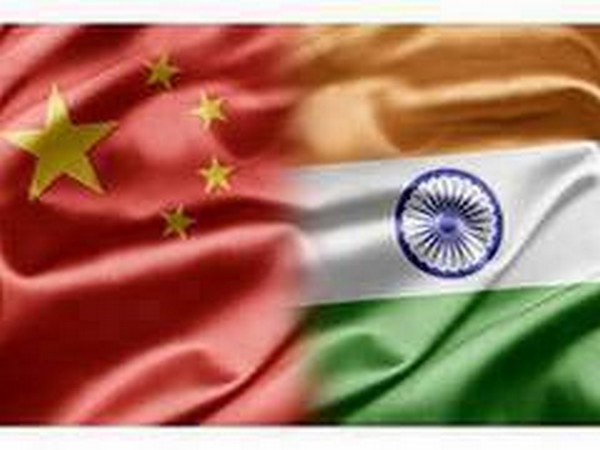 India must speak against China's expansionism in Asia-Pacific region, report says
