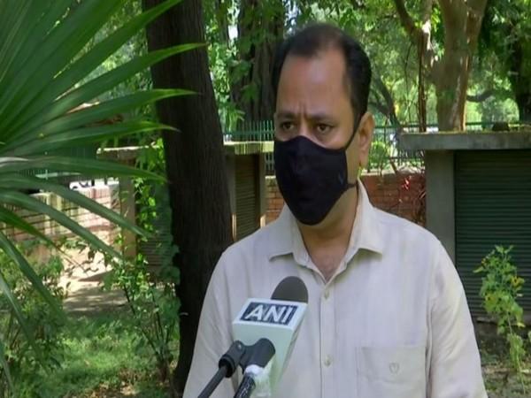 Chandigarh to soon get 'tree ambulance' service