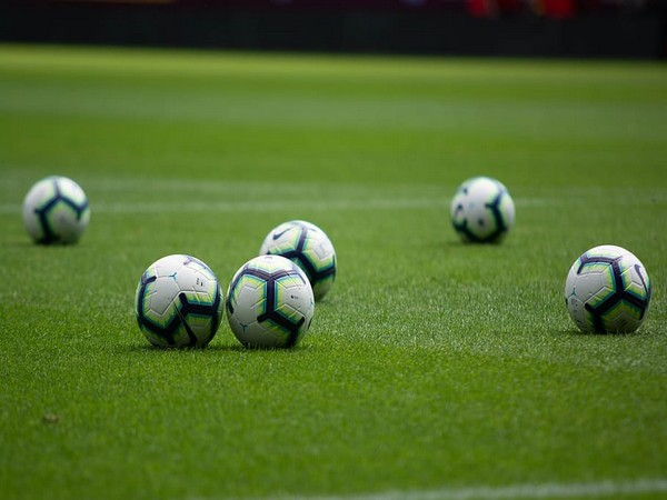 Champions League set to begin most challenging group stage