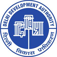 Virtual consultation held on DDA's green development area policy