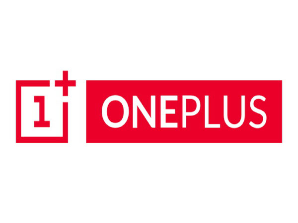 OnePlus Nord 2 5G, OnePlus Buds Pro launched in India