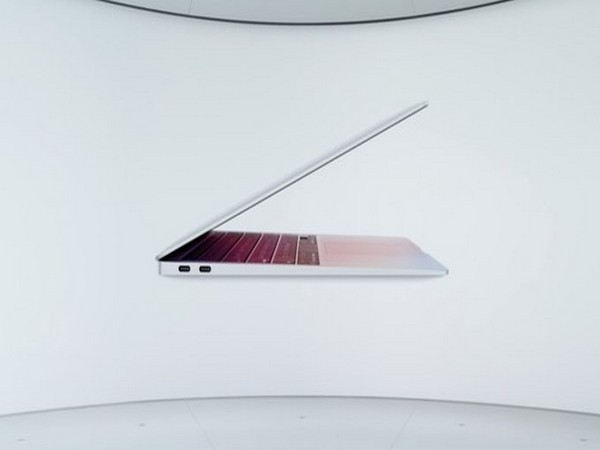 13-inch mini LED display MacBook Air reportedly on its way for 2022