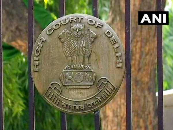 Delhi HC notice to Centre on 'drug lord' Sharafat Sheikh's plea against his detention under PIT NDPS Act
